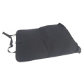 Multi Purpose Hold All Seat Back Car Bags