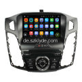 Android 6.0 Ford Focus 2012 Auto Audio Stereo