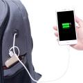 Professional oem camera backpack bag for DSLR/SLR SLR Lens, Laptop and Other Digital Camera Nikon Accessories