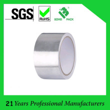 Ruban d'isolation ignifuge en aluminium de 3 po x 50 po