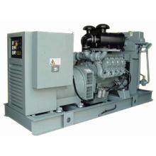Groupe électrogène diesel Dektk de 50kVA