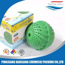 Plastic water Washing Ball Laundry Ball