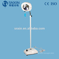 professional CE approval surgical shadowless lamp