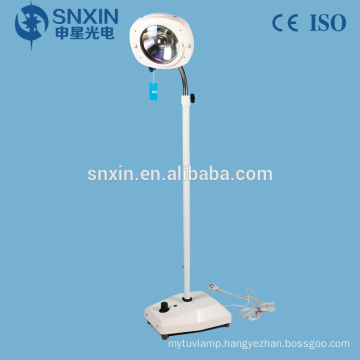 professional CE approval shadowless operation lamp surgery lamp