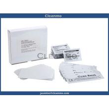 Чистки Magicard Прима 4 комплект принтера