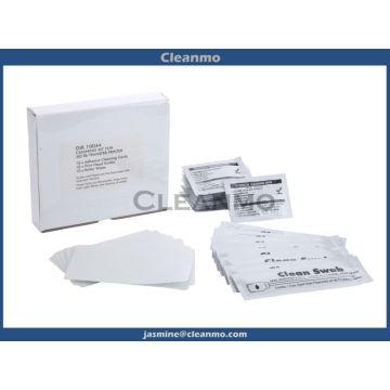 Magicard PRIMA491 полный набор для чистки принтера - Прима 4