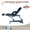 High Quality Hot Sale 3 Function Height Adjustable Electric Hospital Massage Bed