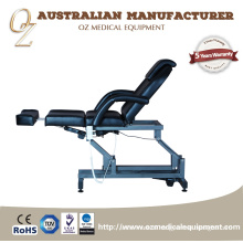 Electric Orthopedic Examination Treatment Couch