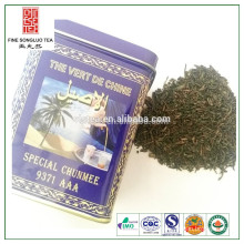 Green tea supplier, Green tea manufacturer, Green tea factory