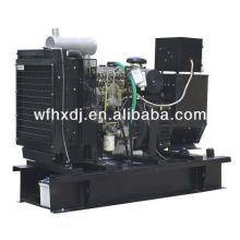 16KW-112KW Lovol Generator mit überlegener Qualität