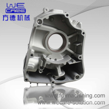Lost Wax Casting, Investment Precision Stainless Steel Casting, Sand Iron Casting