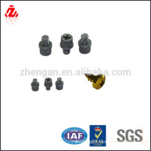 stainless steel metal screw