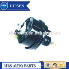 "5 ""Singal Membranbremse Vakuum Booster OEM 44610-87501 4461087501 für DAIHATSU HIJET"