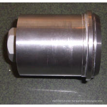D46d42H6 ink cup for pad printing