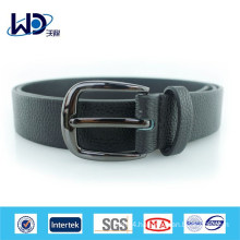 OEM Custom Men Jeans Pants Belts