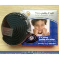 Sweet Dream Natural Mosquito Coil Smokeless Mosquito Coil Nonbreakable Natural Mosquito Coil (FACTORY)