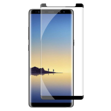 3D-экран для Samsung Galaxy Note 9