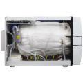 dental medical use steam sterilizer
