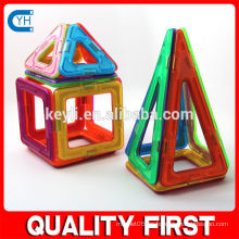 Magnetic Puzzle Juego