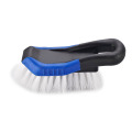 Wholesale Window 14*6*5 Cleaning Brush And Car Wash Broom