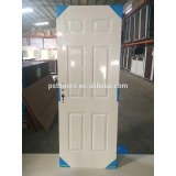 Galvanized Steel Door Slab