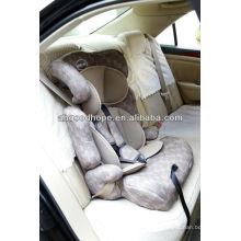 Ece r44 / 03 Baby Autositz