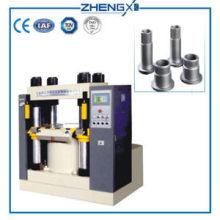 Máquina de la prensa de la energía hydráulica de la protuberancia fría 200T
