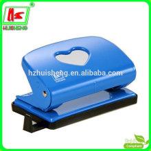 Perfurador de papel de furo com forma personalizada