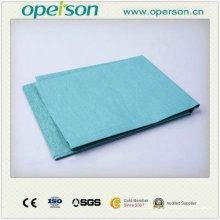 Tissu médical non tissé jetable avec CE approuvé