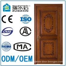 New Design and High Quality Internal Oak Doors