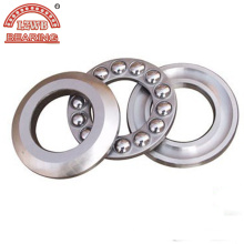 ISO Certified Quality Thrust Ball Bearings (51102, 51106)