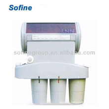Automatic Dental X-ray Film Processor Automatic X-ray Film Processor