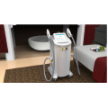 Aesthetic IPL Hair Removal Equipment Medical Ce and FDA Cleared