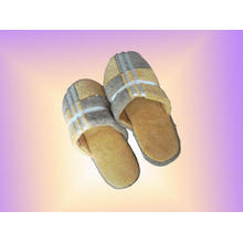 Indoor Slipper, neue weiche Indoor Damen Schlafzimmer Slipper
