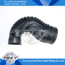 Hose for Radiator OEM 9015283382 for Mercedes-Benz 901 904