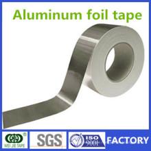 Premium Quality Self Adhesive Aluminum Foil Tape