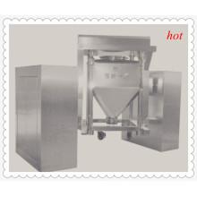 Hld Hopper Mixing Machine