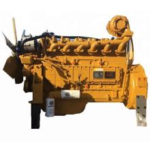 Двигатель CUMMINS в сборе NTA855-C280S10 NTA855-C360S10