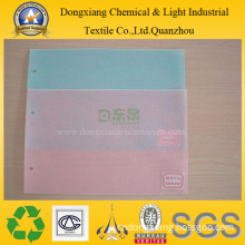 China Supplier Wholesale Biodegradable Disposable Nonwoven