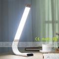 Neue Aluminium Touch LED Tischlampe (LTB860)
