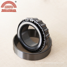 Chinese Manufactured Taper Roller Bearing (663/653)