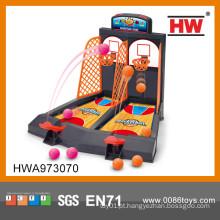 Novo item de qualidade superior crianças máquinas de jogos para crianças
