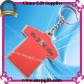 Metal Keychain para o presente relativo à promoção (m-MK45)