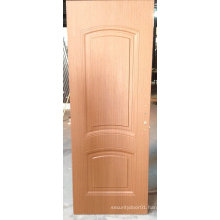 Simple Design Interior Security American Panel Door