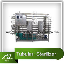 Milk Sterilizer