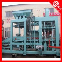 Maschinen für die Ziegelherstellung, Deutschland Ziegelherstellungsmaschine