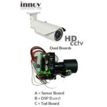 Innov HD-SDI IR Bullet Camera IP66