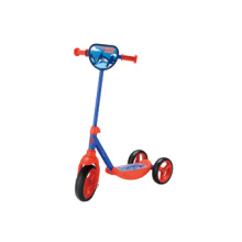 "Mini Kids Scooter with 7.5"" Wheel (YVS-010)"