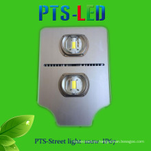 Luz de calle LED 100W IP67 de 110W