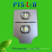 Уличный светодиодный светильник 100W 110W IP67